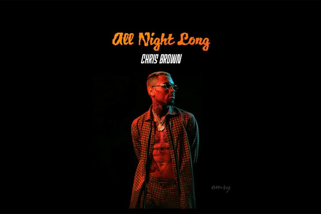 Chris-Brown-All-Night
