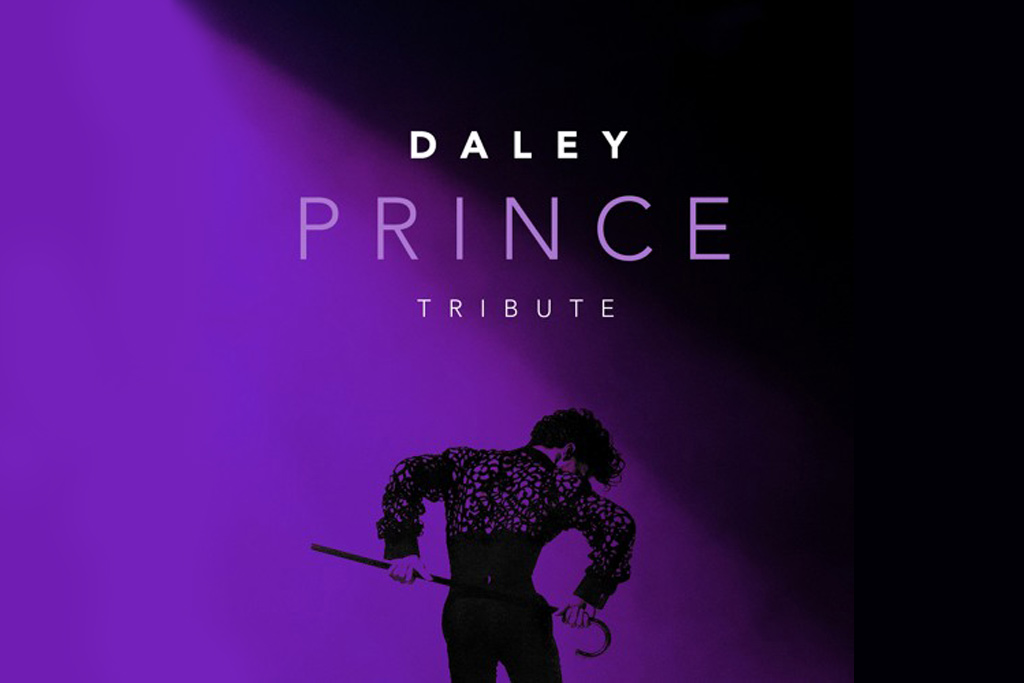 Daley-Prince-Tribute