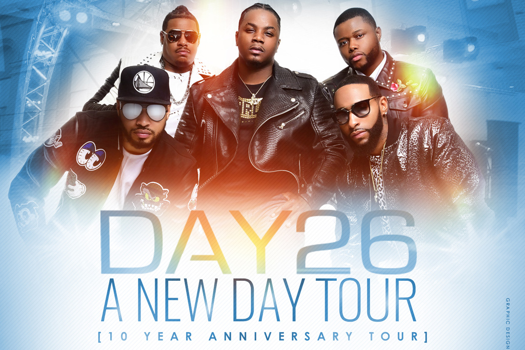 Day26-New-Day-Tour
