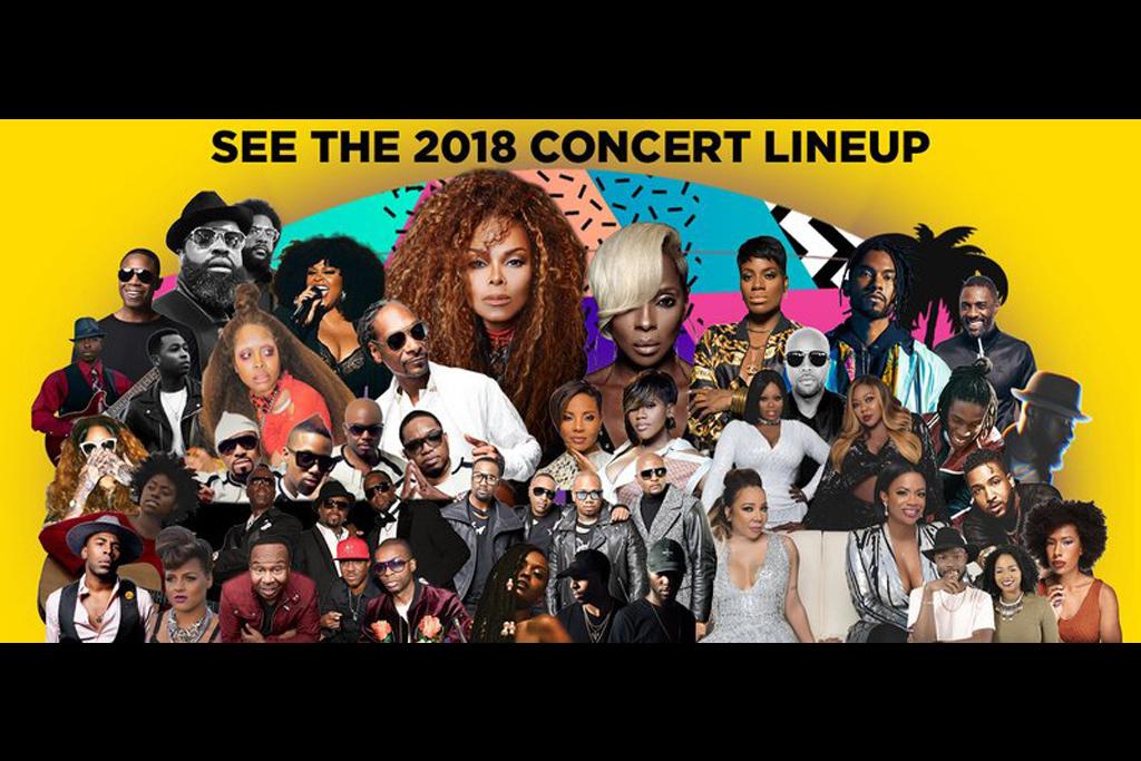 Essence-Fest-2018-Graphic