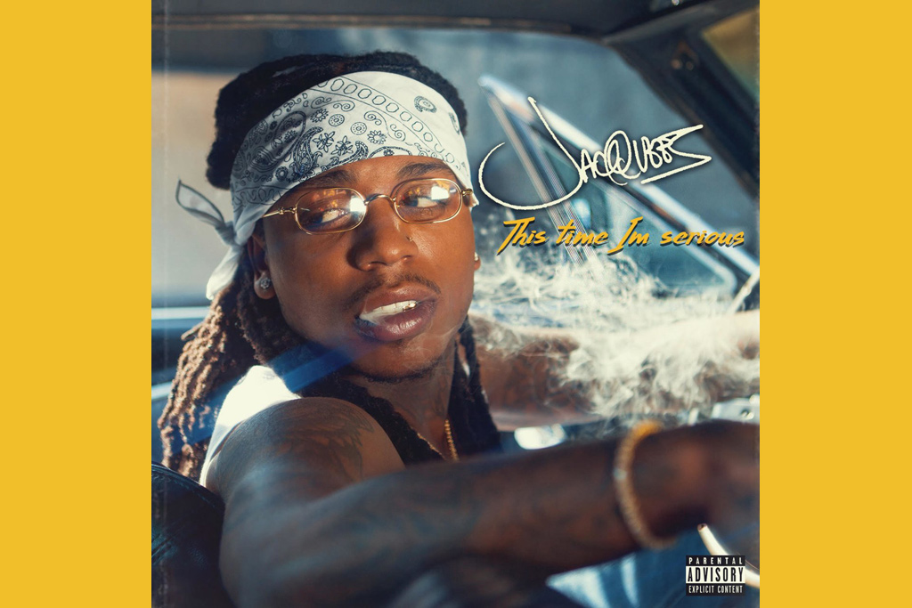 Jacquees-Just-Cause-EP
