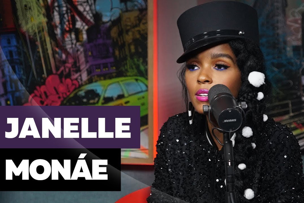 Janelle-Monae-Hot-97-April-2018
