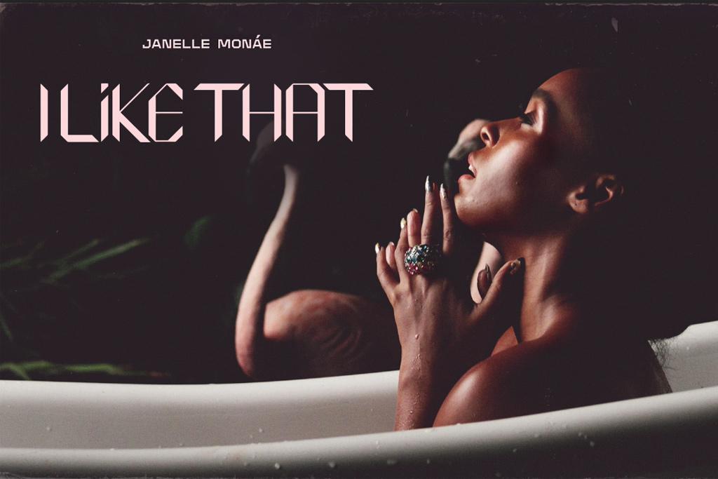 Janelle-Monae-I-Like-That