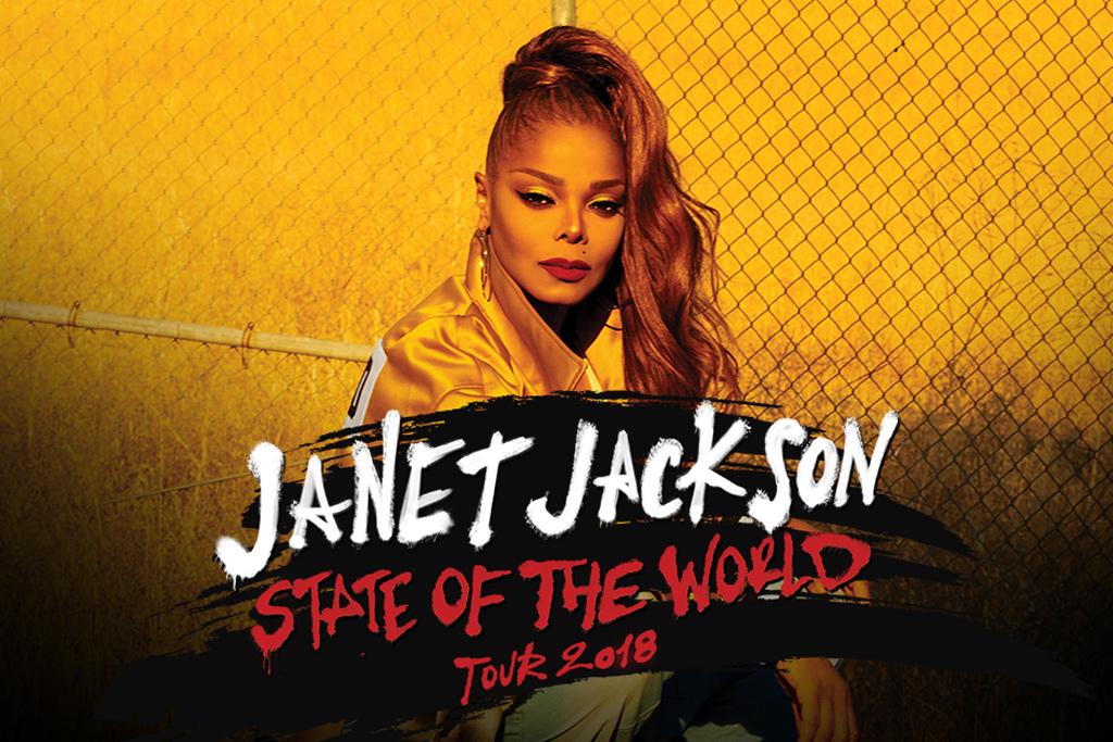 Janet-Jackson-New-Tour-2018