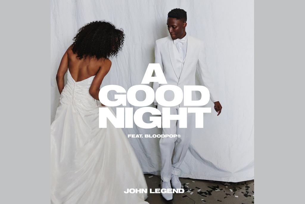John-Legend-Good-Night