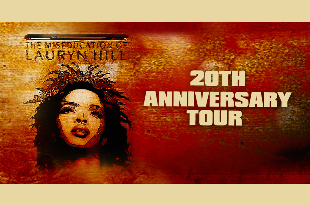 Lauryn-Hill-Miseducation-Tour