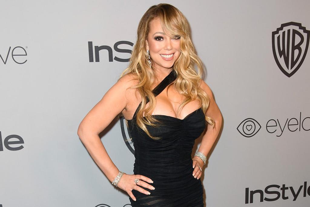 Mariah-Carey-Bipolar