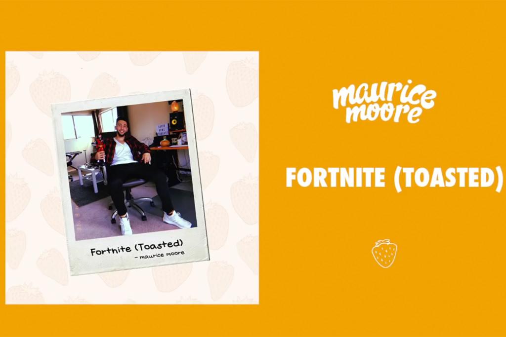 Maurice-Moore-Fortnite