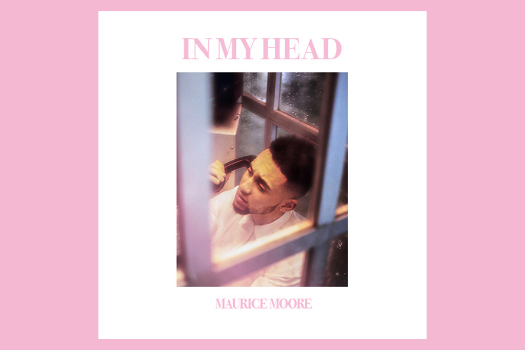 Maurice-Moore-In-My-Head
