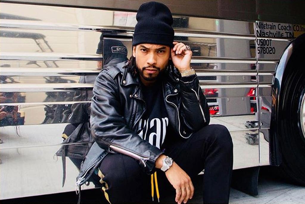 Miguel-Get-You