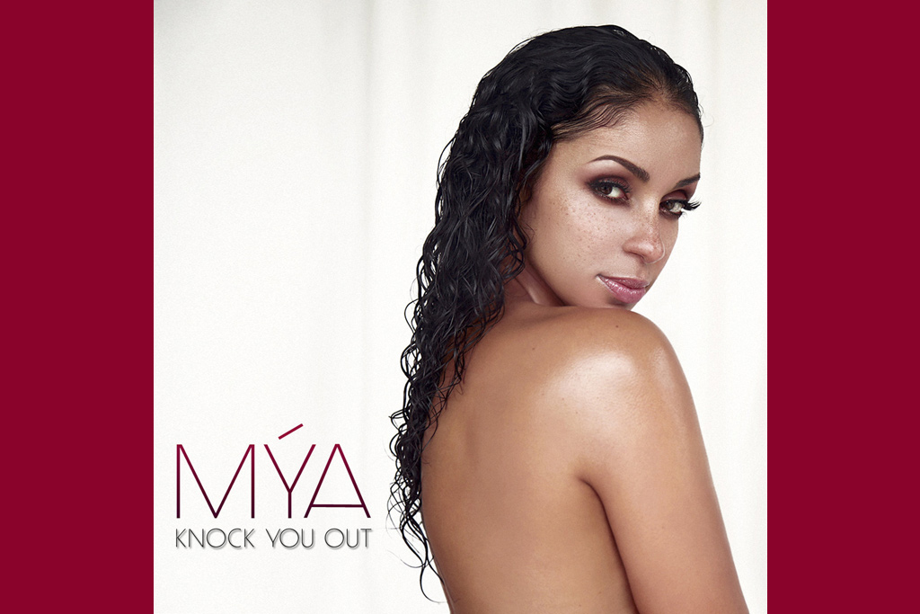 Mya-Knock-You-Out