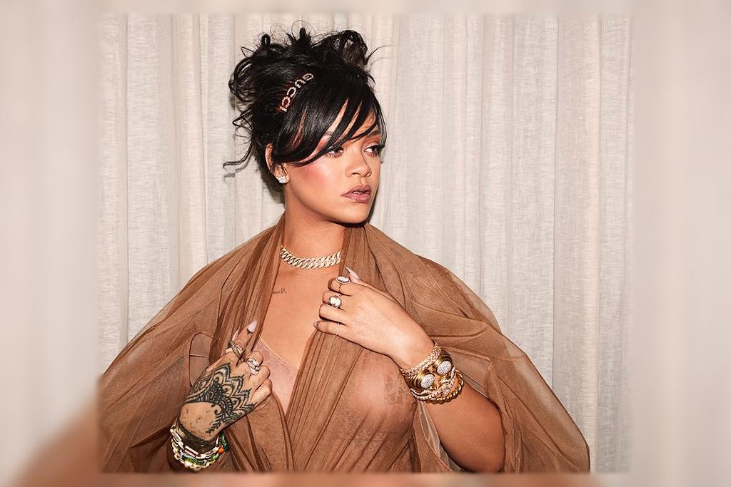 Rihanna-Fenty-Lingerie