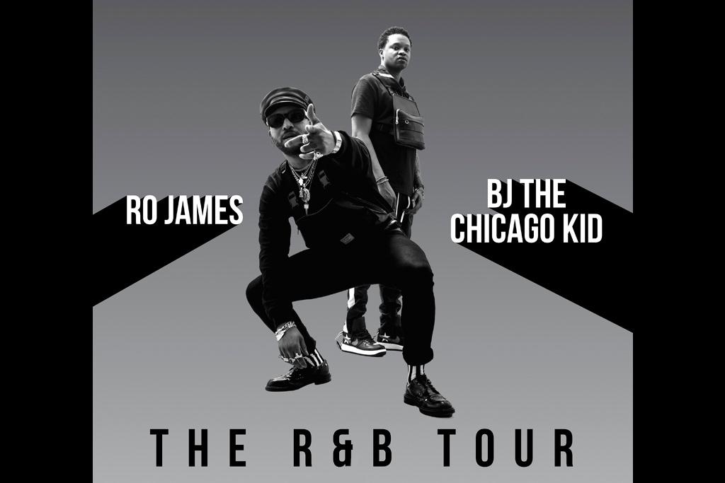 Ro-James-BJ-Chicago-Kid-Tour