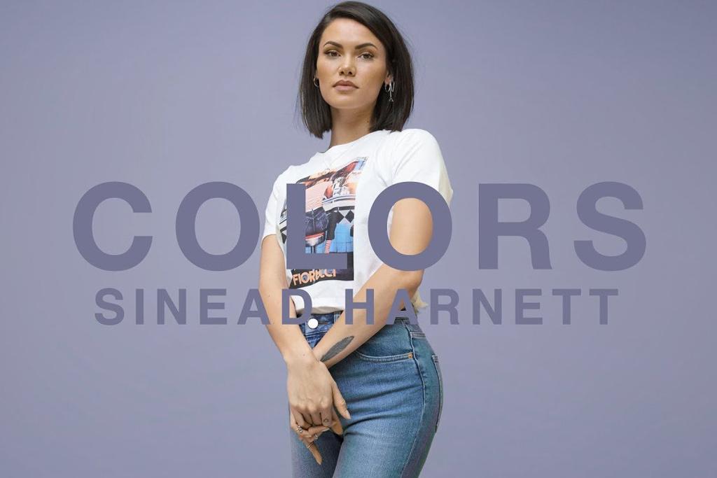 Sinead-Harnett-Colors