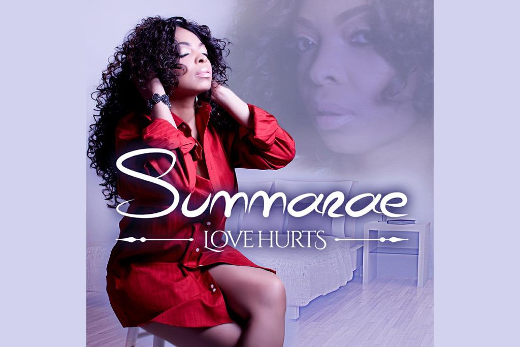 Summarae-Love-Hurts