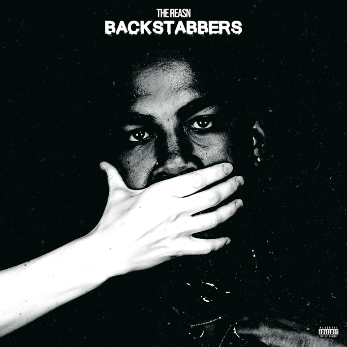 The Reasn Backstabbers