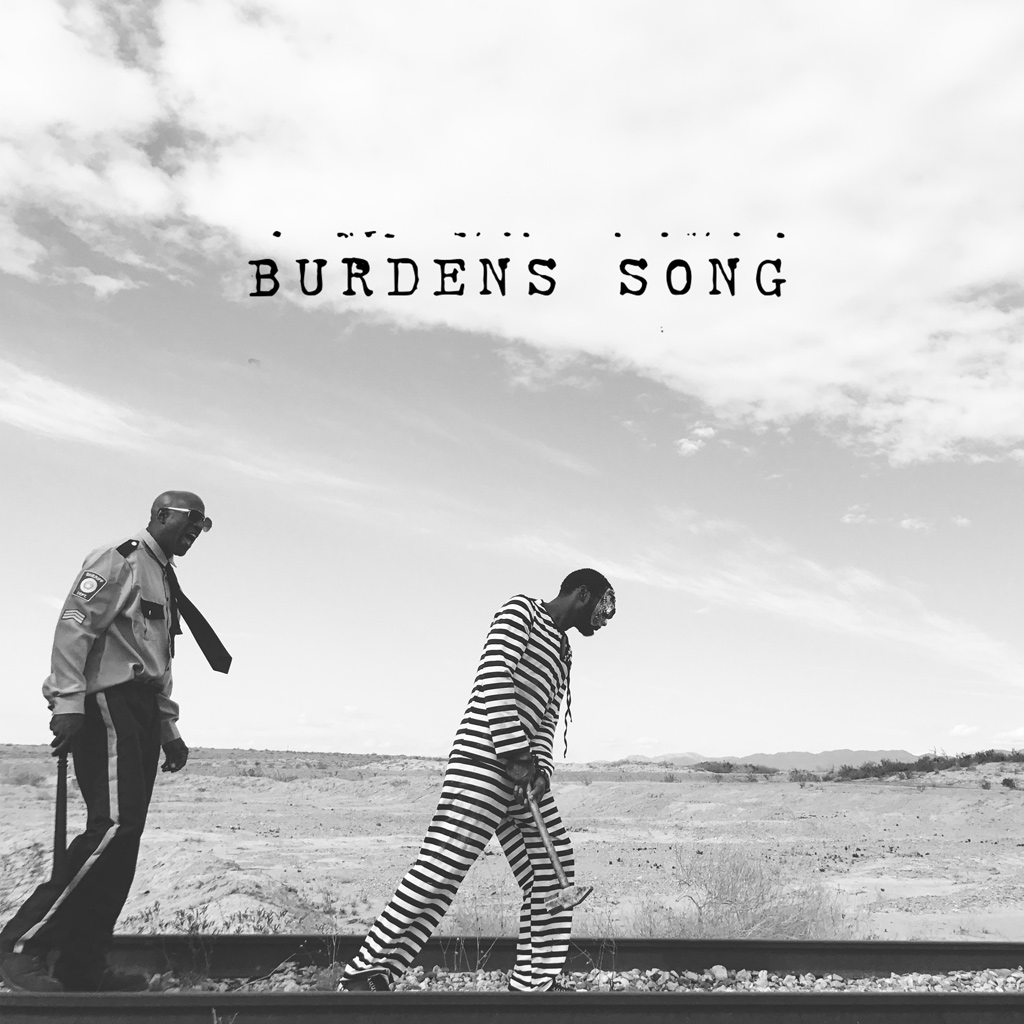 Timothy-Bloom-Burdens-Song