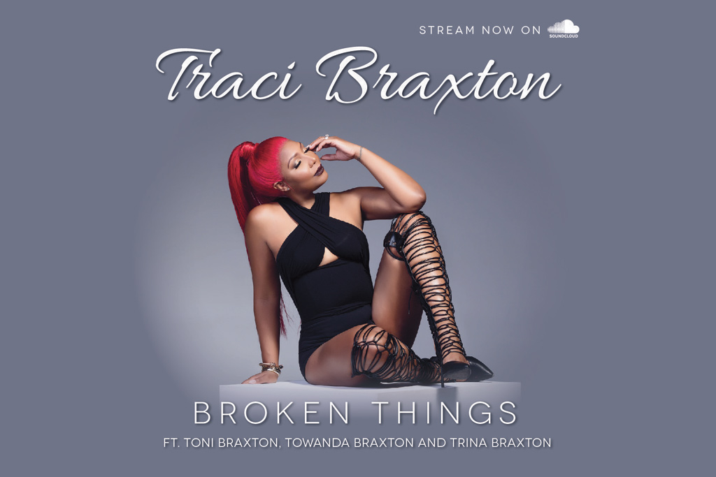 Traci-Braxton-Broken-Things