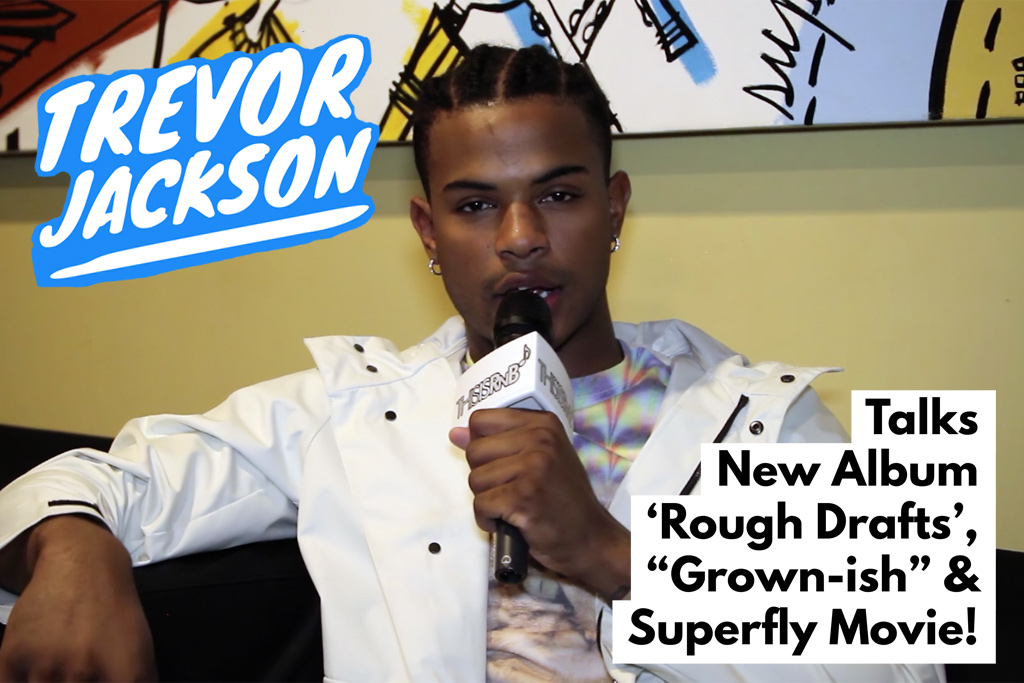Trevor-Jackson-Interview-ThisisRnB