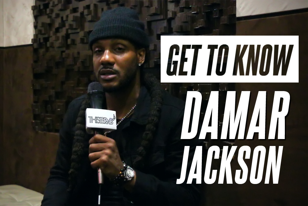 Damar-Jackson-Interview