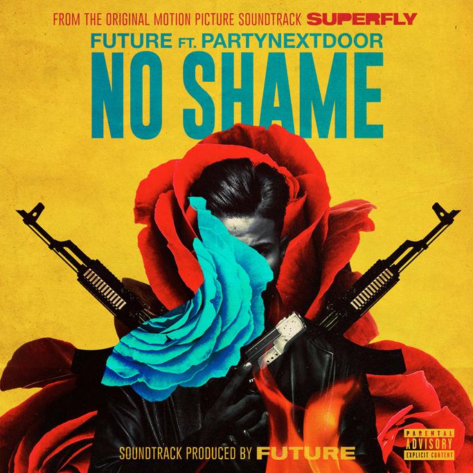 Future PND No Shame