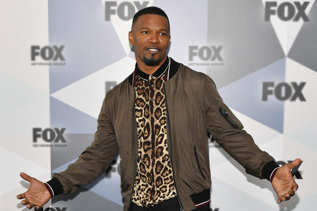 Jamie-Foxx-BET-Host