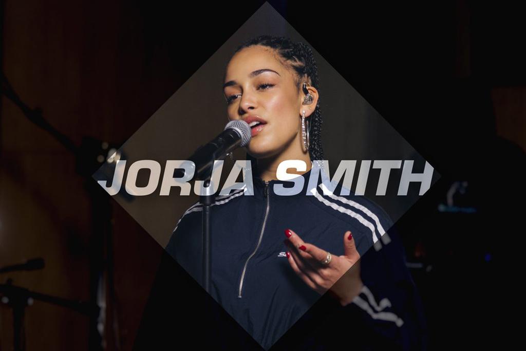 Jorja-Smith-BeBox