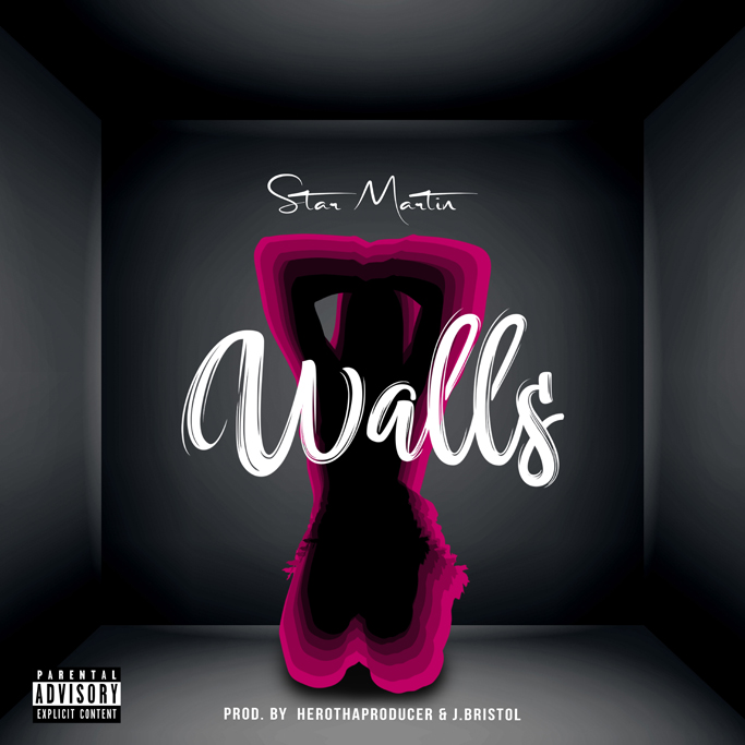 Star Martin Walls