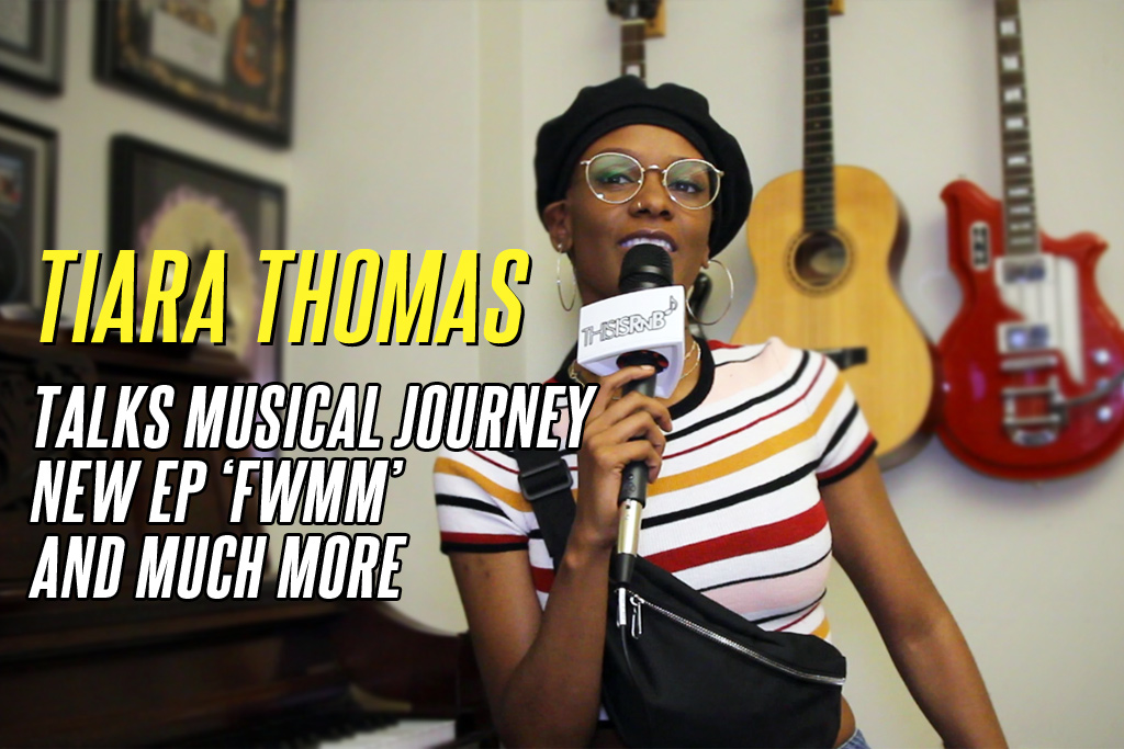 Tiara-Thomas-Interview