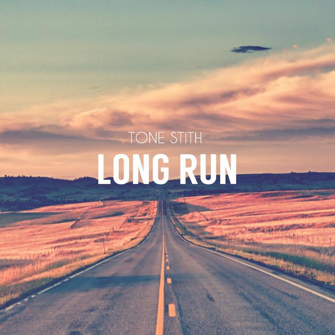 Tone Stith Long Run