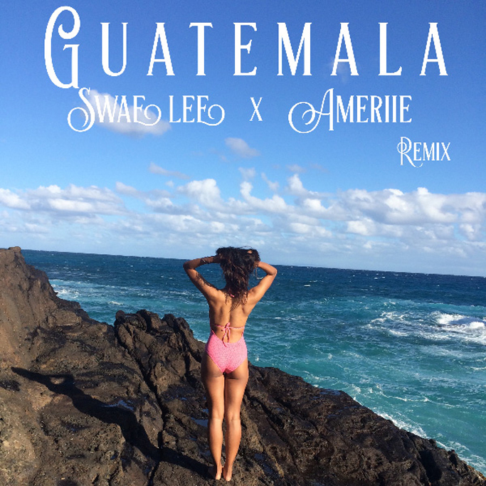 guatemala-ameriie