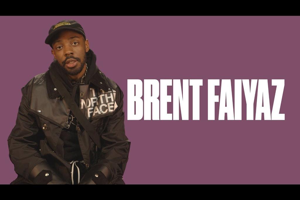 Brent-Faiyaz-The-FADER