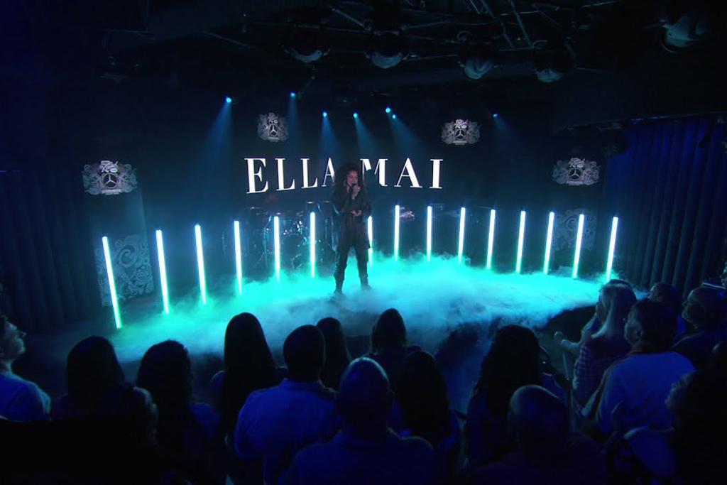 Ella-Mai-Jimmy-Kimmel