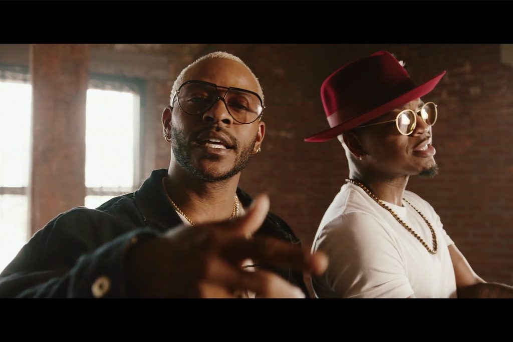 Eric-Bellinger-Ne-Yo-Dirty-Dancing-Vid
