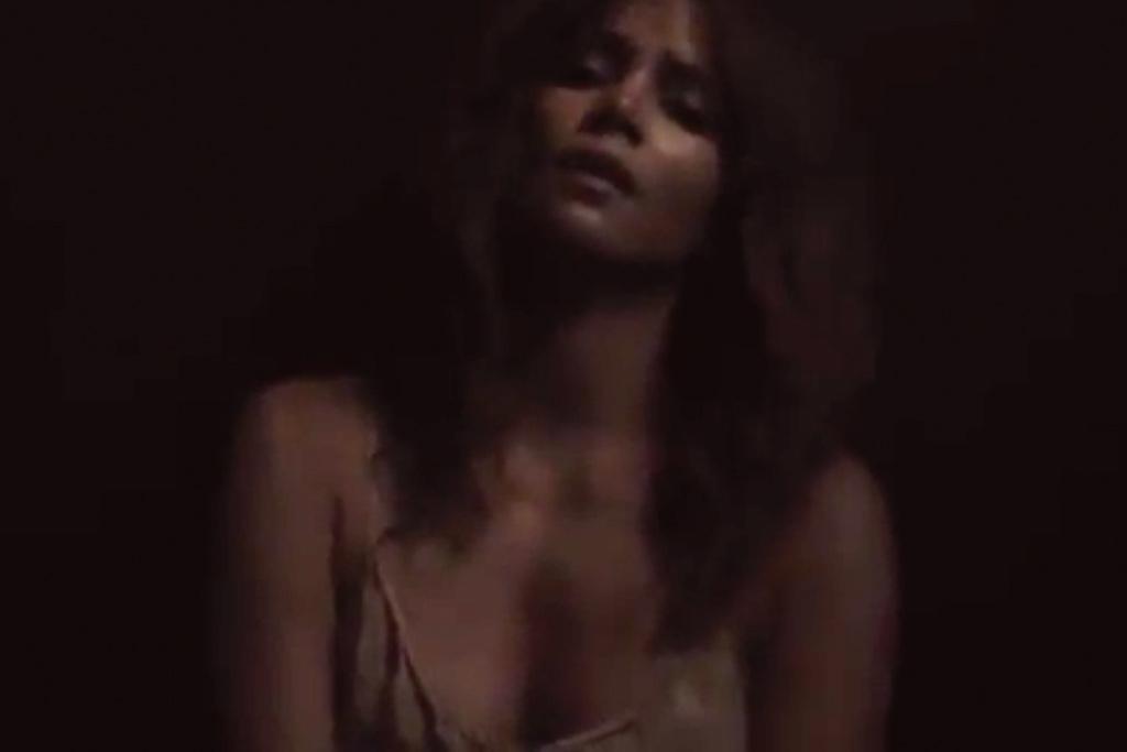 Halle-Berry-Focus