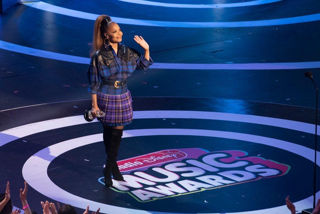 Janet-Jackson-Radio-Disney
