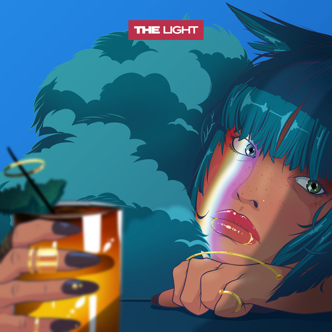 Jeremih Ty Dolla Sign The Light