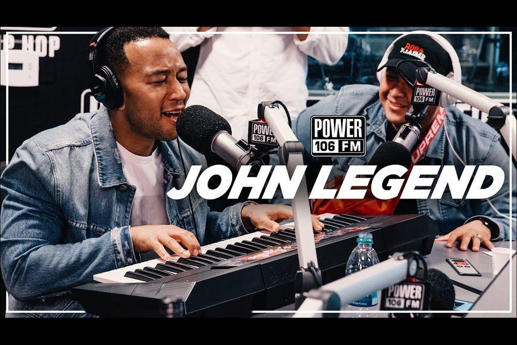 John-Legend-Cruz-Show
