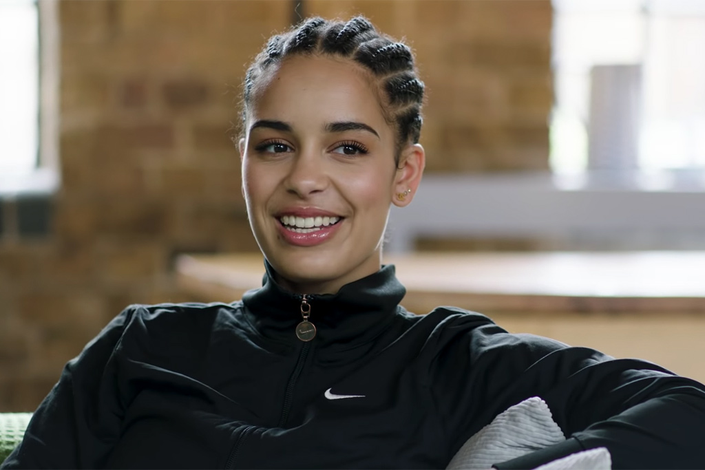 Jorja-Smith-Beats-1