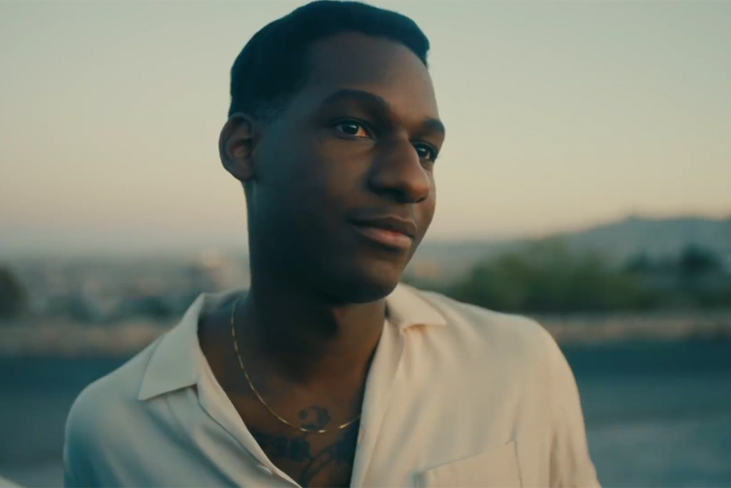 Leon-Bridges-Beyond-Video