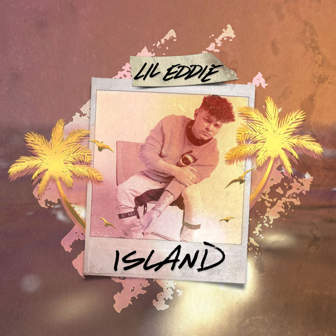 Lil Eddie Island
