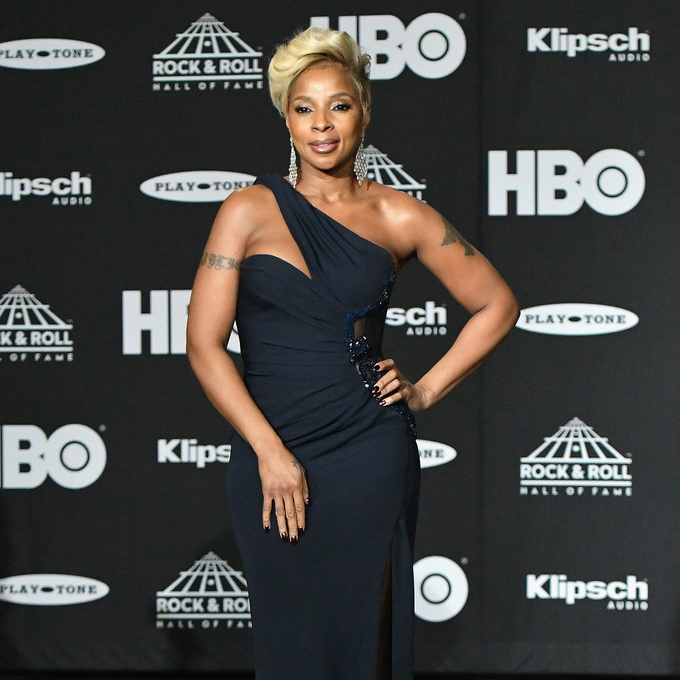 Mary-J.-Blige-HBO