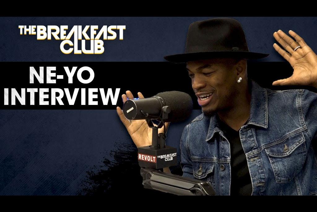 Ne-Yo-Breakfast-Club-6.18