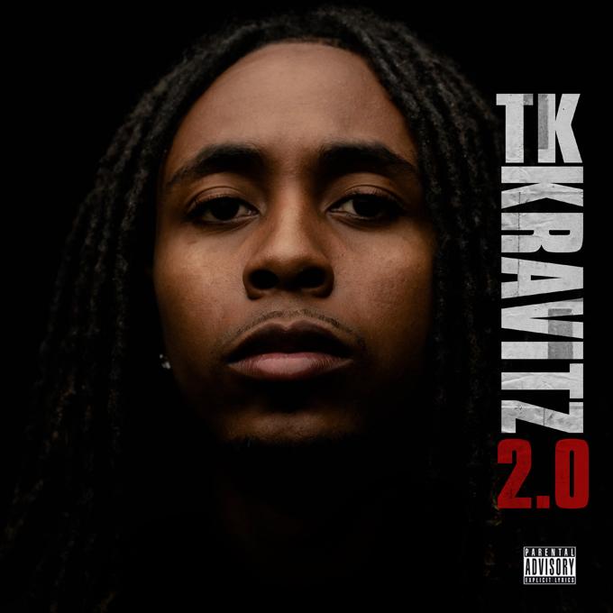 TK Kravitz 2.0