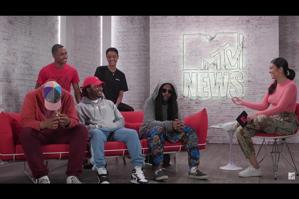 The-Internet-MTV-News