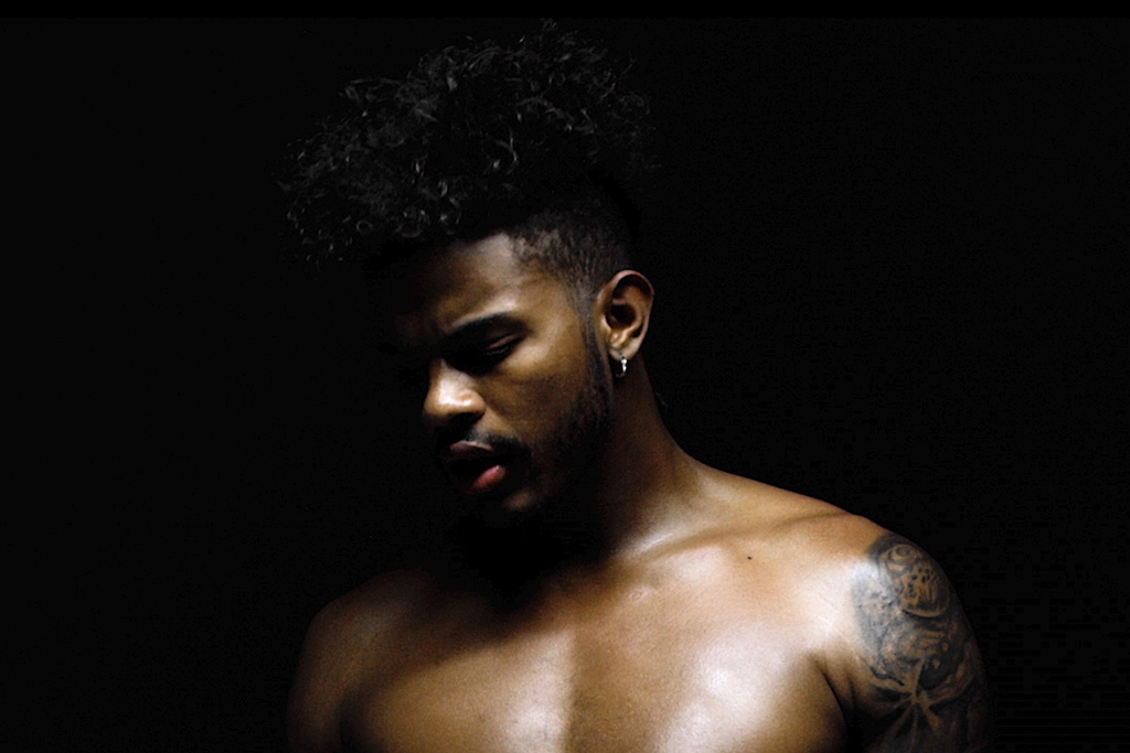 Trevor-Jackson-Right-Now-Video