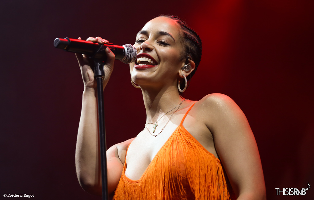 We-Love-Green-Jorja-Smith