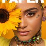 kehlani-paper-mag