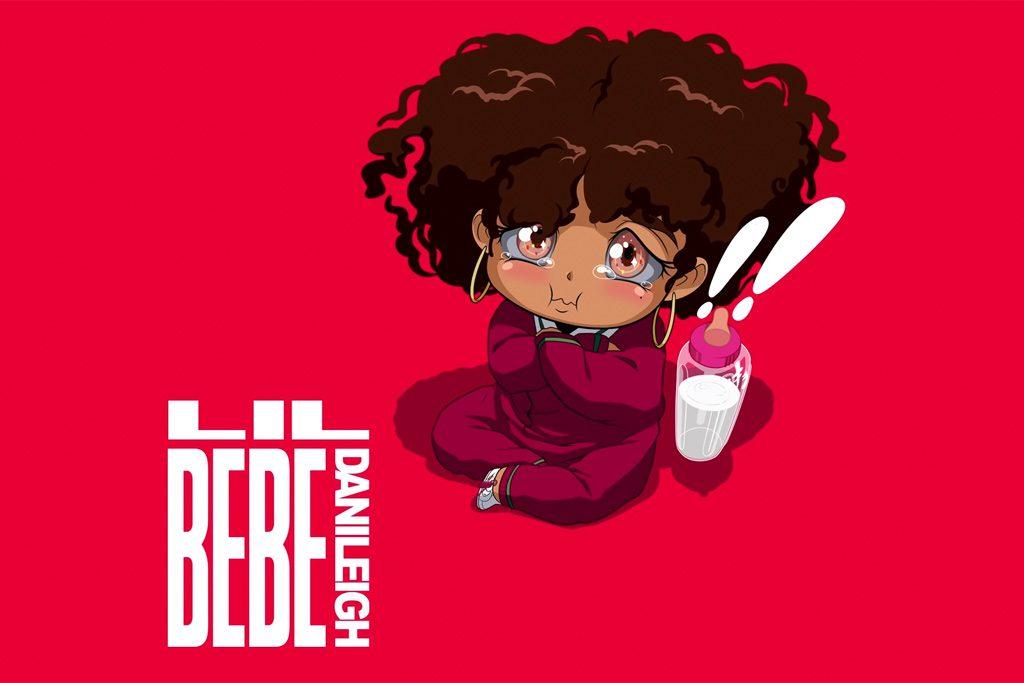 DaniLeigh-Lil-BeBe
