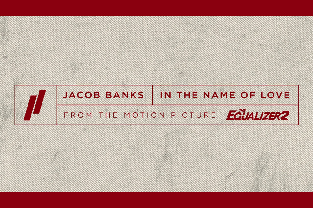 Jacob-Banks-In-The-Name-of-Love